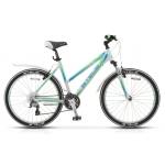 Женские  велосипеды STELS